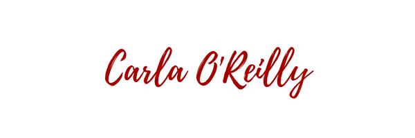 Carla O'Reilly