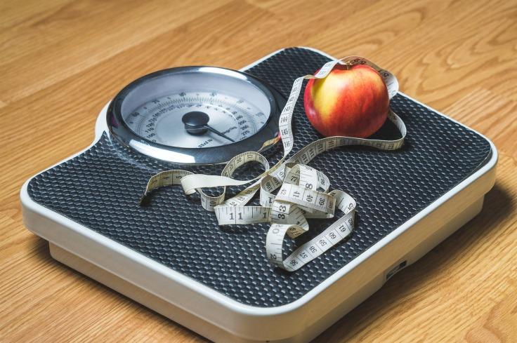 weight-loss-2036969_1920