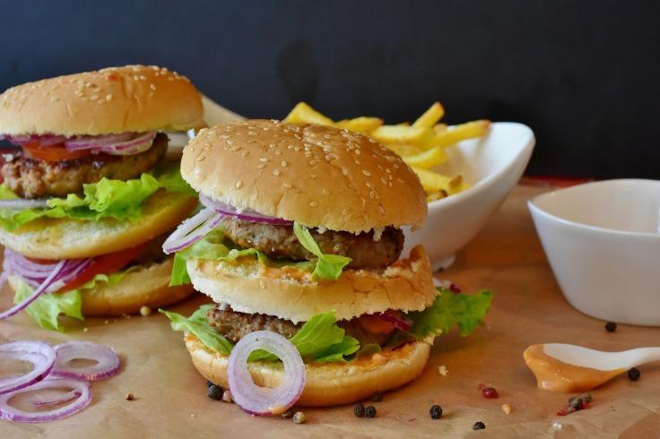 burger-2762371_1920